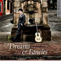 Dreams and Fancies album cover