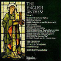 The English Anthem Vol. 5 album cover
