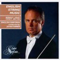 English String Music album cover