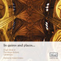 In Quires and Places album cover