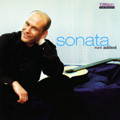 Sonata: Mark Ashford album cover
